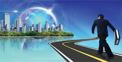 Pakistani Recruitment Agencies   Pakistan Overseas Employment Promoters   Scoop.it