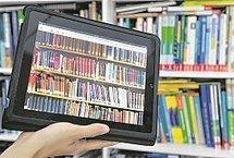 Österreich: Bald E-Books statt Schulbücher? | E-Learning - Lernen mit Elektronischen Medien | Scoop.it