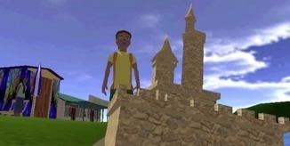creating multimodal texts | Digital Storytelling in Schools | Scoop.it