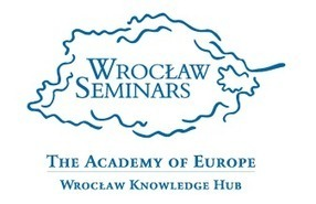 Wroclaw Seminars | iEduc | Scoop.it