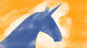 Welcome To The Unicorn Club: Learning From Billion-Dollar Startups | TechCrunch | Startups et compagnie... | Scoop.it