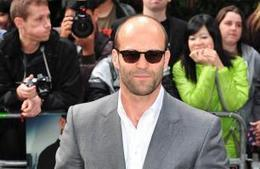Jason Statham forced into action roles - Movie Balla   News Daily About Movie Balla   Scoop.it