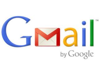Gmail Login – www.Gmail.com – Gmail Sign In | Top 10 List | Scoop.it