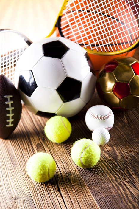 On the Ball Tips - Sports Betting Tipster | Betting Gods | Sports Betting | Scoop.it