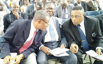 Education for all, not likely till 2086 — UNESCO - Vanguard News | ILED - Innovative Learning and Education Development | Scoop.it