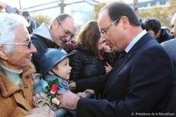 Les Poilus de nos politiques | GenealoNet | Scoop.it