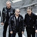 Deep Purple announce new single, limited edition album | News | Classic Rock | Book Review | Scoop.it