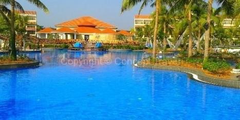 Honeymoon in Pondicherry | Travel Trip | Scoop.it