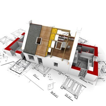 Appel à projets : des bâtiments « responsables » à l'horizon 2020 !   Le flux d'Infogreen.lu   Scoop.it