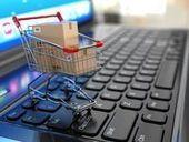 Niedozwolone klauzule w e-commerce 2013 - eGospodarka | E-commerce | Scoop.it