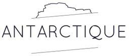 Le pôle sud magnétique : un lieu très attirant | Antarctique | Actualités com', pub | Scoop.it