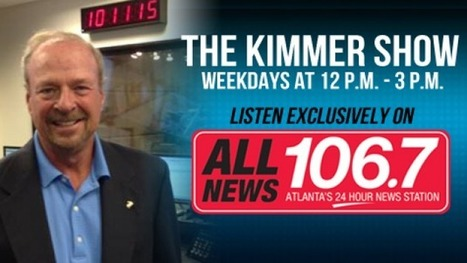 """All News 106.7 shifting focus with additions of the Braves,... 