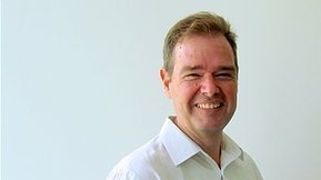 David Gillespie - ABC Conversations with Richard Fidler   Leadership in education   Scoop.it