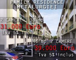 Sud Imobiliar Expert te asteapta la TNI! | apartamente noi | Scoop.it