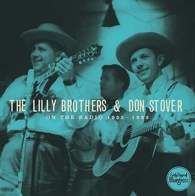 Bluegrass Pioneer Everett Lilly Passes : MusicRow – Nashville's ... | American Crossroads | Scoop.it