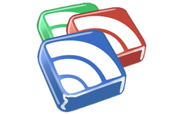 Google Reader to Get Google+ Integration | Screen flashes. | Scoop.it