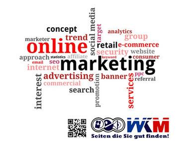 Marketing Mix: Definition, Grundlagen, was dazu gehört | Onlinemarketing | Scoop.it