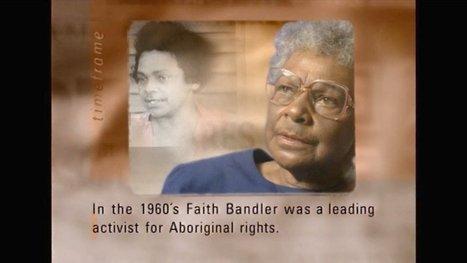 Australia's 1967 Referendum   Australian Civil Rights   Scoop.it