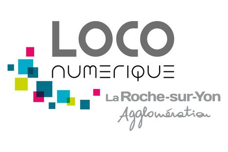 Un nouveau fablab à la Roche ! - Oryon Innovation | Tiers lieux | Scoop.it