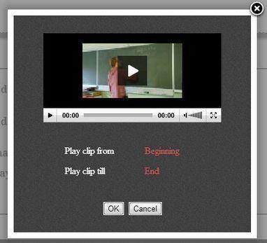 Safeshare.TV: YouTube filmpjes zonder onnodige rommel eromheen « Manssen.nl ~ Vanaf de zijlijn | Web 2.0 tools: Mediawijsheid PO | Scoop.it