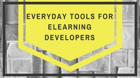 10 Great eLearning Project Management Tools - eLearning Industry   Articles for project management and agile project management   Scoop.it
