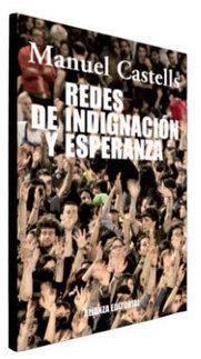 Los movimientos sociales en la era de la comunicación digital | www.contralinea.com.mx | Revista Contralínea | comunicologos | Scoop.it