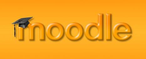 Microsoft e Moodle firmam parceria com foco em e-learning   BABOO   tipsmoodle   Scoop.it