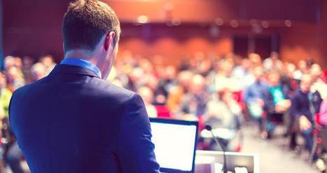 L'éducation connectée doit-elle se déshumaniser pour engager les étudiants ? | L'Atelier : Accelerating Business | Evolution of Business Schools landscape | Scoop.it