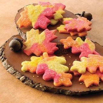 Idées Recette Cookies fabuleuse |Recette Cookies | recette cookies | Scoop.it