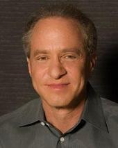 Predicting the Future of Artificial Intelligence: Ray Kurzweil - WFPL | e-Xploration | Scoop.it