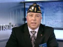 Congress cuts vets' retirement benefits | We Need an Increase in the Minimum Wage | Scoop.it
