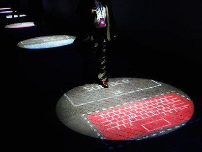 Surface-tabletti pärjää luultuakin heikommin | Tablet opetuksessa | Scoop.it