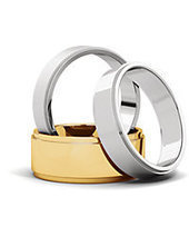 Wedding Rings for Men and Wome | Wedding Rings for Men and Women | Scoop.it
