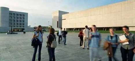 Un tercio de los titulados universitarios de España están sobrecualificados para su empleo - 20minutos.es | Formación, tecnología y sociedad | Scoop.it