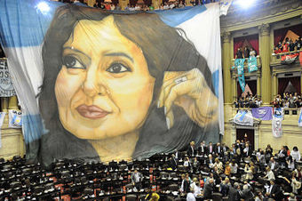 Argentina lowers its voting age to 16   The 26th Amendment   Scoop.it