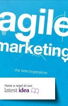 Valtech sort l'offre marketing agile | actu sur les réseaux sociaux | Scoop.it
