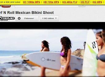 Télécharger des vidéos Youtube, Dailymotion avec un bookmarklet | -thécaires | Espace numérique et autoformation | Scoop.it
