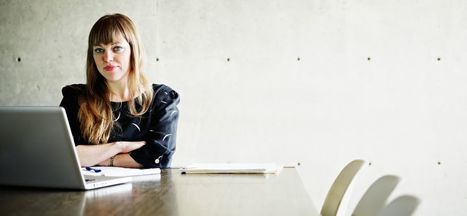 8 Questions Every Candidate Should Ask During Job Interviews | Job Interviewing advice | Scoop.it