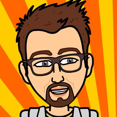 Bitstrips | Make your own comic strips and cartoon characters | Create, Innovate & Evaluate in Higher Education | Scoop.it