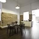 O21Espai, una propuesta de coworking en Barcelona | Coworking  Mérignac  Bordeaux | Scoop.it