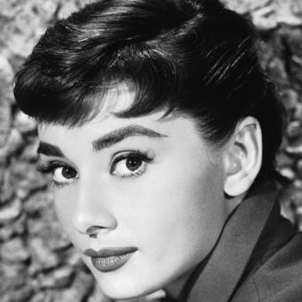 Interesting Profiles - Audrey Hepburn | Interesting Profiles | Scoop.it