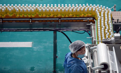 Which fruit juices are the most ethical? - The Guardian | Health Is Wealth | Scoop.it