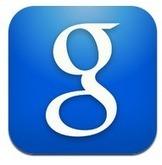 USA : Google Search rend les recherches encore plus personnelles | Information | Scoop.it