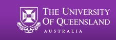 Research collaboration tools | UQ Library | Librarians in the real world | Scoop.it