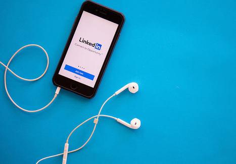 Recupera tú página de empresa en #Linkedin en unos simples pasos | Orientar | Scoop.it