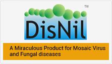 Agrochemical Products | Agrochemical Products | Scoop.it