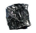 Énergie fossile : définition et explications | Exposés SVT 3ème  : Thème 5 | Scoop.it