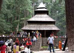 Tour to Manali (5 nights/ 6 days) | North india tour packages | North India holidays packages | Tourist places in north india | Scoop.it