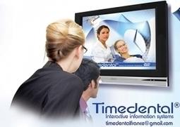 Abonnement online d'un an à Timedental | LIBRAIRIE GARANCIERE | Scoop.it
