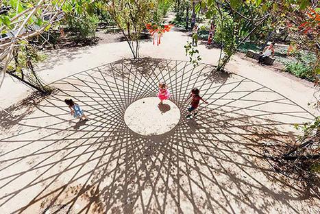 Arquitecta MEXICANA gana Premio Mundial de Arquitectura Sustentable 2014   MAZAMORRA en morada   Scoop.it